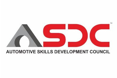 ASDC - Automotive Skills Development Council